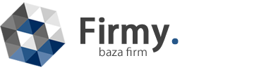 Katalog firm RynekFirm